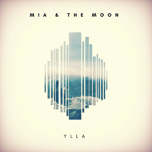 YLLA (CD/ALBUM)
