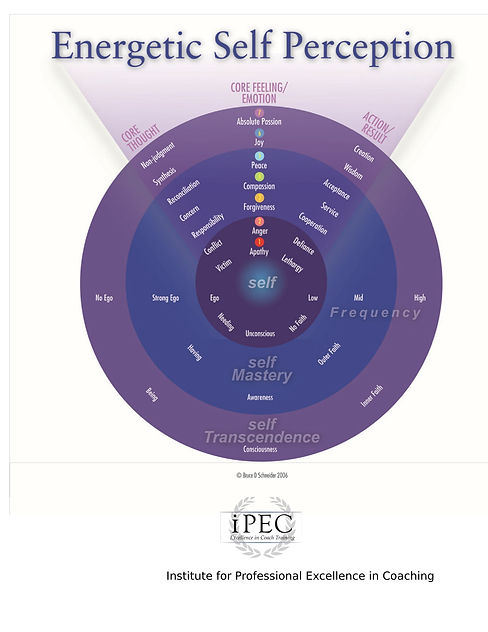Energetic Chart without IPEC Info-1.jpg