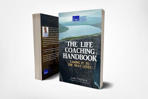 Life Coaching Staggered Cover.jpg