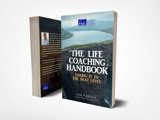 What is Coaching and Why do I need it?