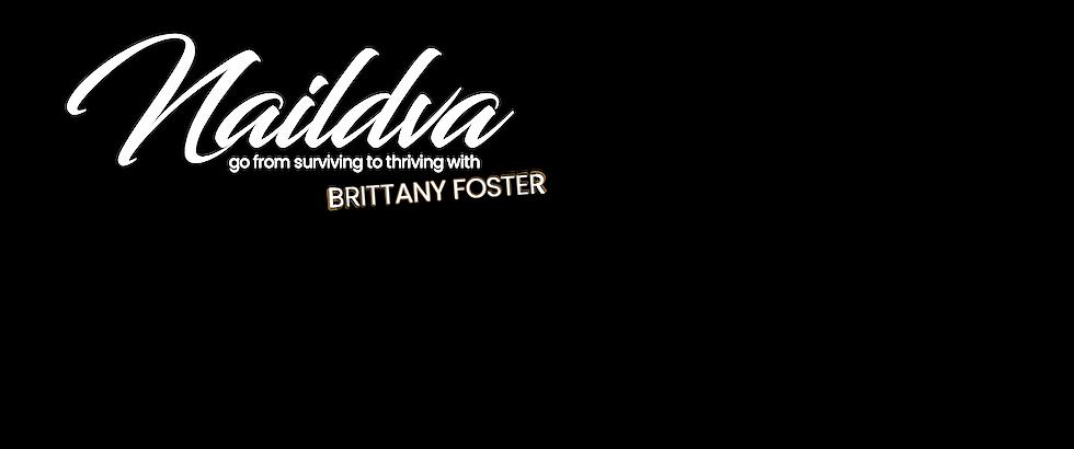 Naildva-Website_HomeBannerLogo.png