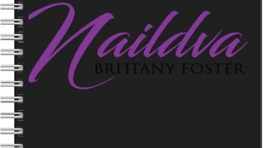 Naildva Brittany Foster Journal