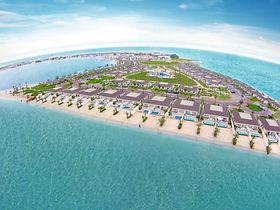 Hotels in Dammam