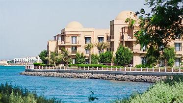 Hotels in Jeddah
