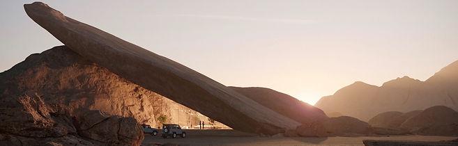 The Red Sea Project - Desert Resort_edit
