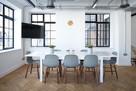 TIC - Staff Meeting Room