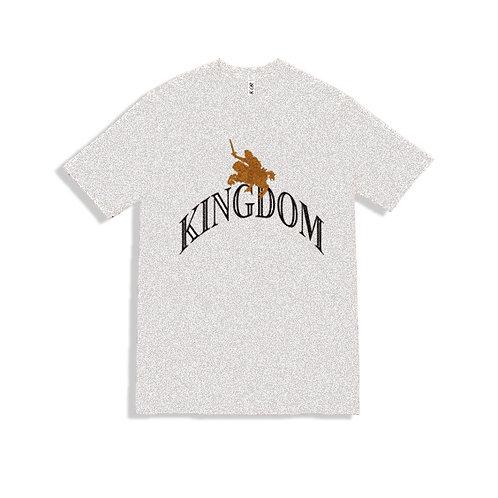 KINGDOM ARCH MIX GREY