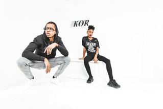 KOR Showcase Recap