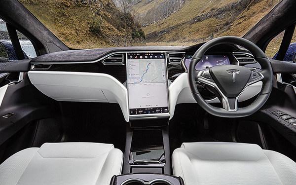 Tesla Model x_interior.jpg
