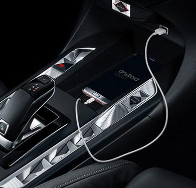 Citroen DS 3 interior4.jpg