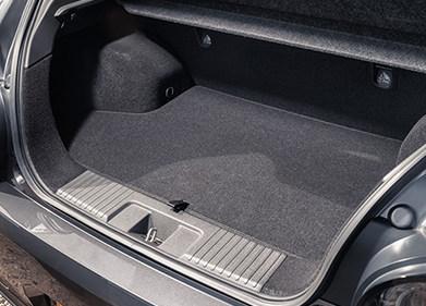 Honda E interior6.jpg