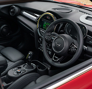 Mini-electric-interior4.jpg