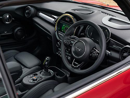 Mini-electric-interior4.jpg