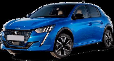 Peugeot-e-208.png