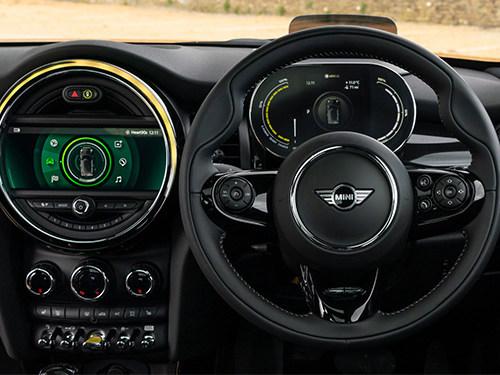 Mini-electric-interior1.jpg