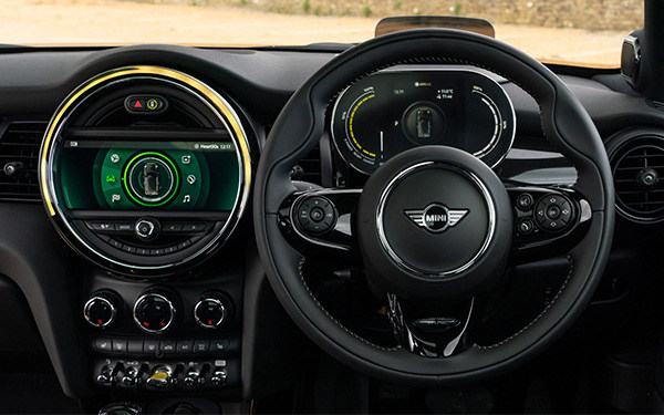 Mini-electric-interior1.jpg
