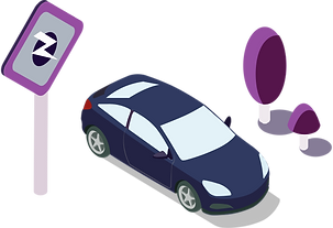 car and trees.png