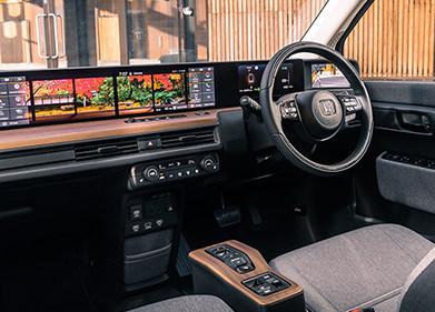 Honda E interior5.jpg
