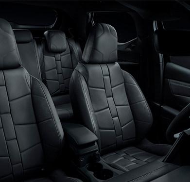 Citroen DS 3 interior2.jpg