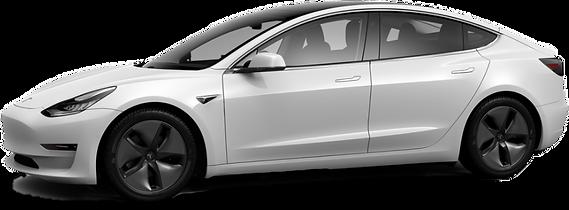 Tesla Model 3 standard long range.png