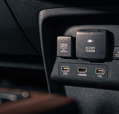 Honda E interior3.jpg