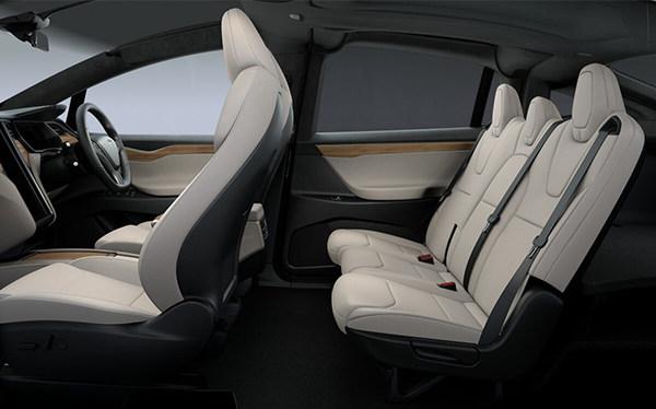 Tesla Model x_interior-2.jpg