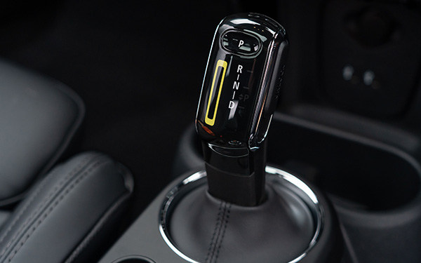 Mini-electric-interior2.jpg