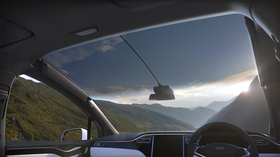 Tesla Model X interior 1.jpg
