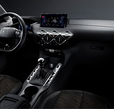 Citroen DS 3 interior1.jpg