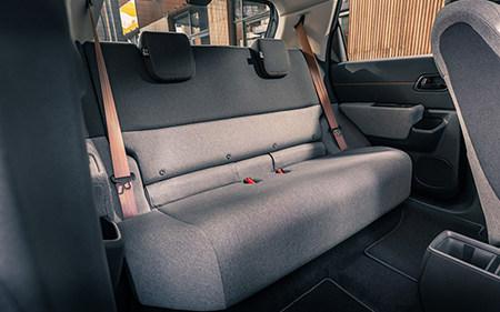 Honda E interior4.jpg