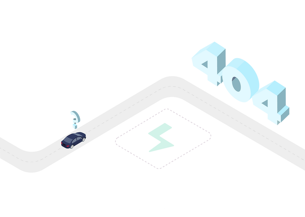 404 page-02.png