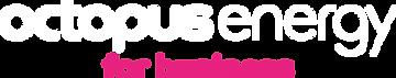 OE4B logo.png