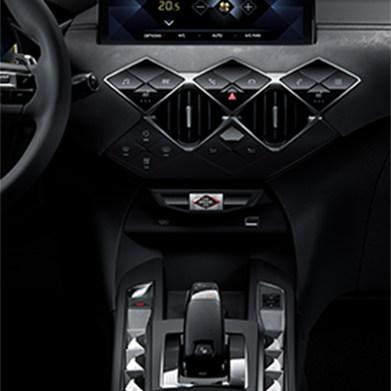 Citroen DS 3 interior3.jpg
