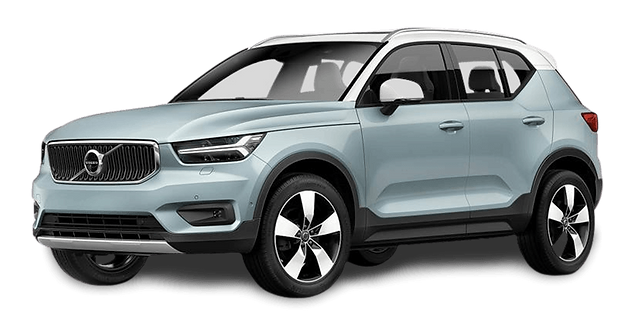 Volvo_XC40.png