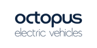 EV Logo blue.png