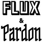 logo Flux et Pardon HD.jpg