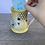 Thumbnail: Bee mug #5