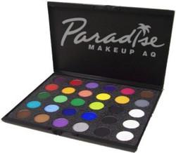 paradise-profesional-face-paints.jpg