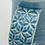 Thumbnail: Blue Mandala mug 10oz