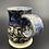 Thumbnail: Cassette tape mug 14oz
