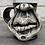 Thumbnail: Face mug for Jeannie