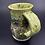 Thumbnail: Lemon lime mug 14oz