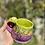 Thumbnail: Witches brew mug #2