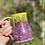 Thumbnail: Witches brew mug #1