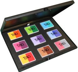 TAG_9_colour_Regular_Split_cake_pallette.jpg