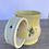 Thumbnail: Bee mug #3