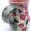 Thumbnail: Strawberry mug 12oz