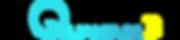 Logo PSD copy.png