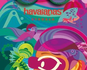 Havayanas Eyewear