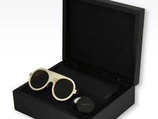 Giorgio Armani Limited Edition